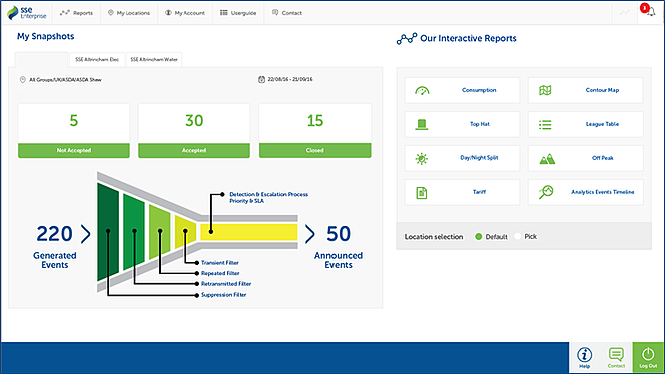 Data Analytics dashboard 1.png
