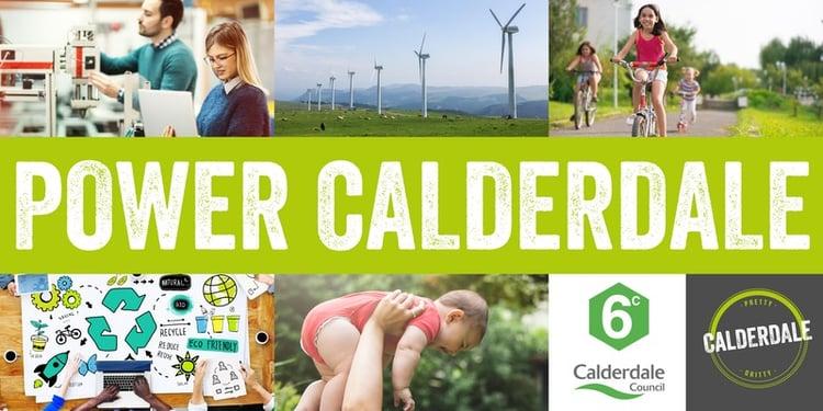 Power Calderdale.jpg